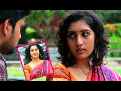 Sorry Divya | Telugu Short Film By Jay.R.M