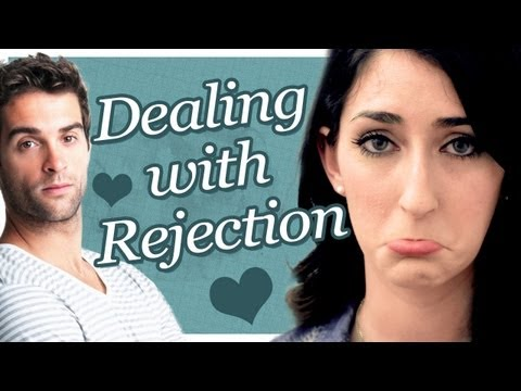 Dealing With Rejection - Sexy Times With Gurl