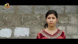 Hitech Love Latest Telugu Movie | Srikiran | Rushali | Part 11 | Latest Telugu Movies | Mango Videos - MANGOVIDEOS