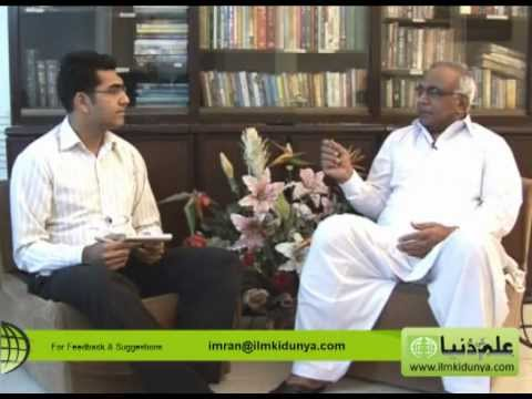 Sarfraz Shah ki Moukal say Mulaqat Interview by Ali Abbas Faqeer & Scholar part 1 of 2