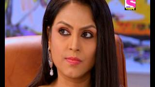 Ek Rishta Aisa Bhi : Episode 33 - 8th October 2014