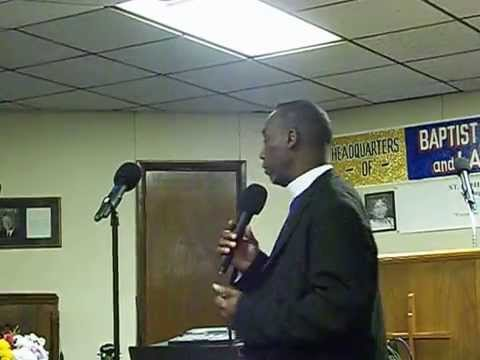 st  james soul saving holiness church 52y ears 3 31 2013 022
