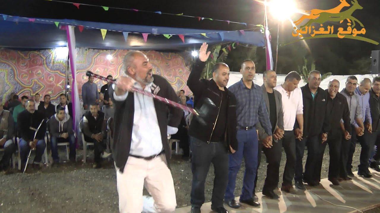 عصام عمر حفلة ابو أدهم الفريديس