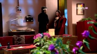 Uttaran : Episode 1387 - 11th April 2014