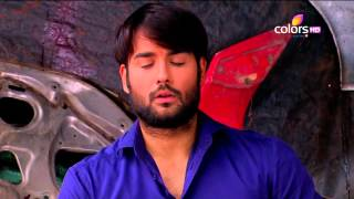 MadhuBala : Episode 1039 - 26th July 2014