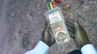 Telurometro lo que usted debe saber linceño