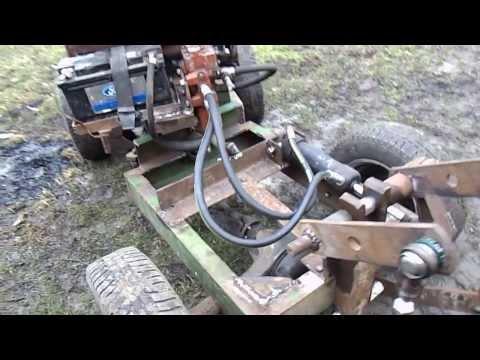 Видео как построить баню из бруса