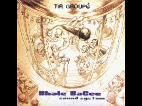 Bhale Bacce Crew - Absurde