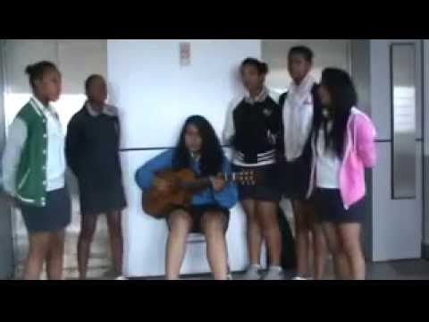 ALL OF ME-cover - cathSs,milie,aurelie,euphemia,diksha,anne lise ^_^