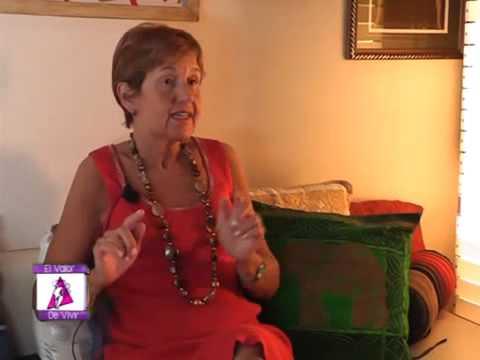 Stress, adicciones y violencia laboral. Entrevista Susana Treviño Ghioldi