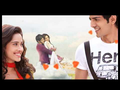 Akash Vani Promo No.2 on Zee Aflam