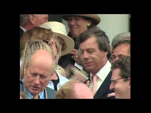 2013 Sir Henry Cecil Tribute