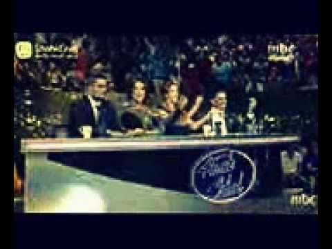   Arab Idol   - + 