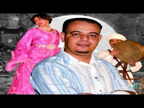 MOHAMED EL BERKANI ( ALBUM COMPLET ) - Jadarmia Morana  | Music, Rai, chaabi, 3roubi -راي مغربي