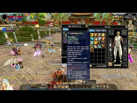 12sky2 private server