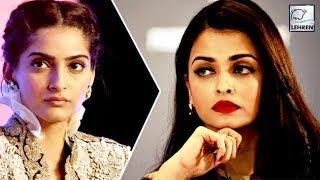 Bollywood Actresess Throwing Tantrums | LehrenTV