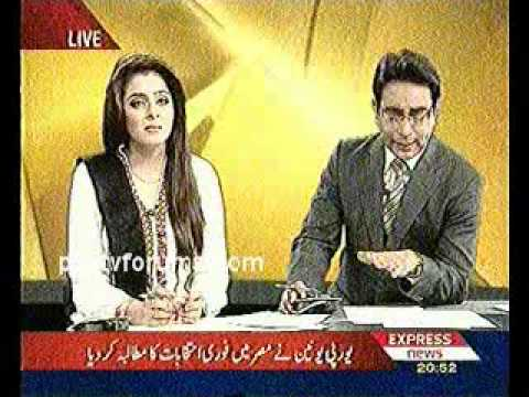 EXPRESS SPECIAL 31-Jan-2011 PART 3