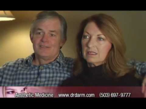 Dr. Darm Medical Weight Loss Testimonials