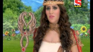 Balveer : Episode 505 - 25th July 2014