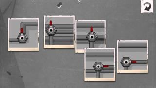 Escape 2 prison grindhouse walkthrough game walkthrough for Minimalist house escape walkthrough