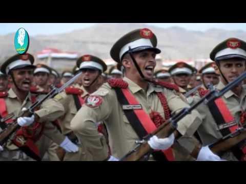 اقوى الجيوش العربية لعام 2016 - هل تظن دولتك منهم وفى اى مرتبة ؟