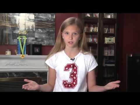 14 year old girl fucks № 163920
