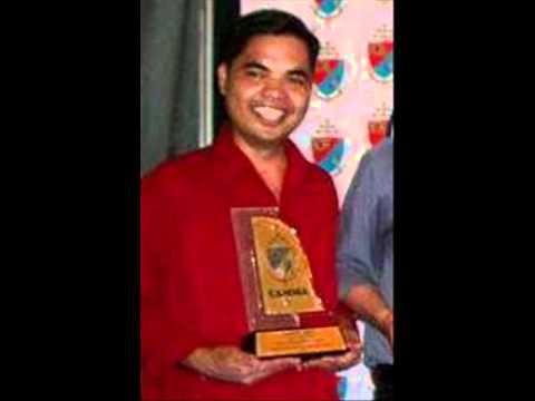 RMN dyHP Cebu - CAMMA Awards