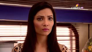 MadhuBala - 19th February 2014 : Episode 905