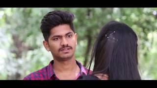 Nee Parichayam Adbutham || Telugu Shortfilm By Venkat - YOUTUBE