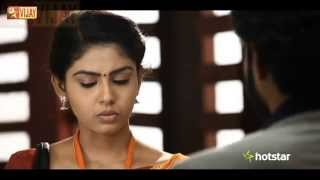 Office : Episode 512 - 26th March 2015