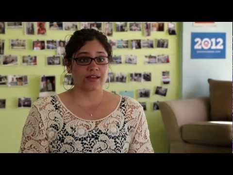 2012 Obama Spanish Language Campaign Ad - Colorado
