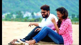 PSY - New Telugu Short Film 2017 || by Santosh Manohar S S - YOUTUBE