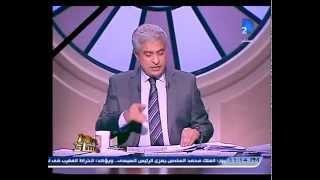 بالفيديو.. مواطن ينقذ شارع الهرم من عبوة ناسفة: «وائل سرق القنبلة» | المصري اليوم