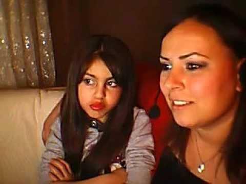 Yeliz ��ok Ve Gittin �iir videosunu izle,Yeliz ��ok Ve Gittin ! �iirini izle,En son, en g�zel Yeliz ��ok �iir videolar�...