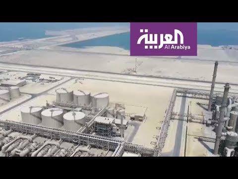 وعد الشمال.. تعرف على المدينة الصناعية الكبرى بالسعودية