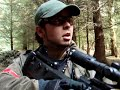 AIRSOFT SNIPERS M700 RANGER, KING ARMS DRAGUNOV SVD