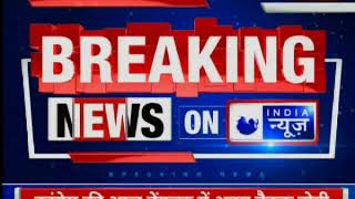 Supreme Court collegium | SC जज जस्टिस संजय कौल ने CJI को लिखी चिट्ठी - ITVNEWSINDIA