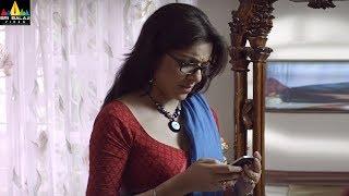 Ye Hai Silsila Latest Hindi Dubbed Movie Part 1/10 | Hindi Dubbed Romantic Movies 2016 - SRIBALAJIMOVIES