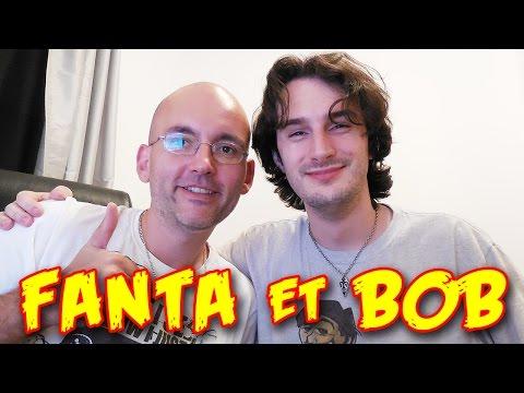 Premiere rencontre fanta et bob