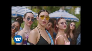 Selena Gomez Feat. Gucci Mane - Fetish ( 2017 )
