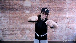 Хип-хоп танцы – школа | Хореография