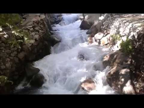 Gilgit Baltistan Northern Areas of Pakistan  Amazing Video