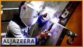 Scientists to build a new prototype nuclear fusion reactor l Al Jazeera English - ALJAZEERAENGLISH