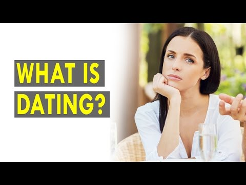What is Dating - Health Sutra - Best Health Tips