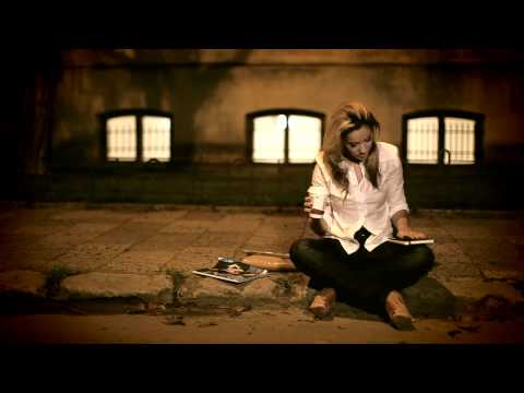Наталка Карпа - Ти не прийшов (Official HD Video) 2011