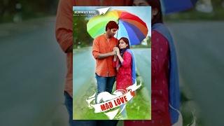 MAD LOVE | Telugu Short Film 2014 (with english subtitles) - YOUTUBE