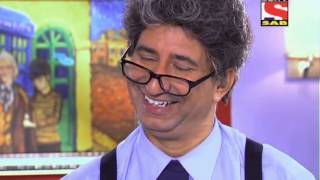 Jeannie Aur Juju - 26th November 2013 : Episode 277