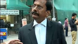 Kudarat Sheikh speaks over PNB scam case issue with NewsX - NEWSXLIVE