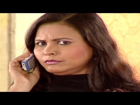 Magni Taso Puravtho  - Marathi Malvani Comedy Drama