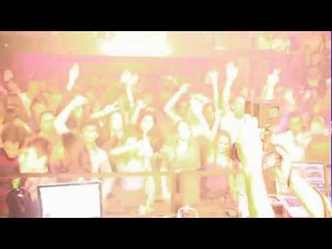 Welcome Ibiza @ 2ME